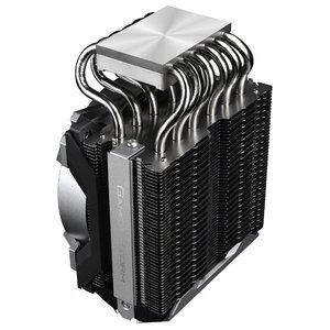 Кулер Deepcool Fryzen (DP-GS-MCH6N-FZN-A)