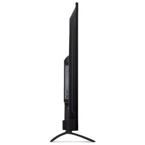Монитор Acer EB490QK bmiiipx