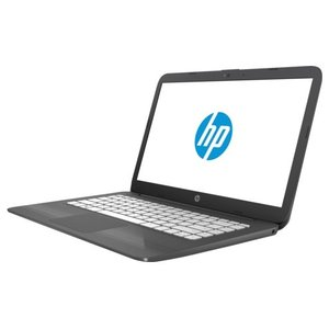 Ноутбук HP Stream 14-ax014ur 2EQ31EA