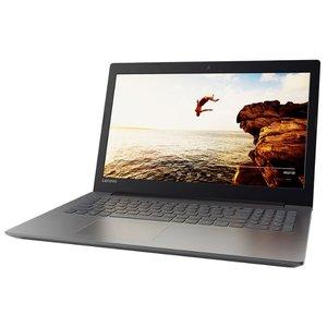 Ноутбук Lenovo IdeaPad 320-15IAP (80XR015NRK)