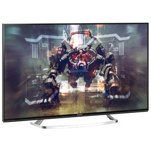 Телевизор Panasonic TX-55EX633E
