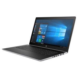 Ноутбук HP ProBook 470 G5 2XZ76ES
