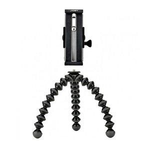 Трипод Joby GripTight GorillaPod Stand PRO Tablet (для планшетов)