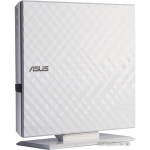 DVD-RW ASUS SDRW-08D2S-U LITE, DBLK, G, AS Black