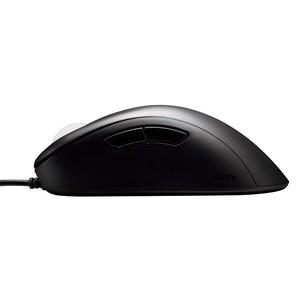 Мышь Benq ZOWIE GEAR EC1-A Black USB