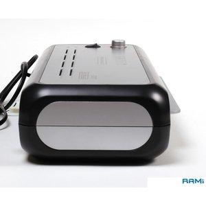 Ламинатор Office-Kit L2325