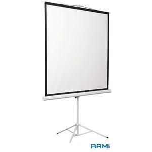 Проекционный экран Digis Kontur-D 156x159 DSKD-1103