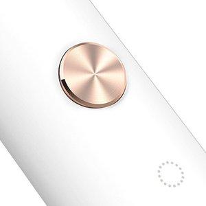 Электрическая зубная щетка Xiaomi Soocare X3