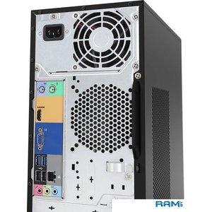 Acer Veriton ES2710G DT.VQEER.023