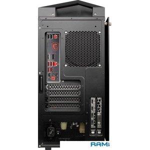 MSI Infinite A 8RC-209RU 9S6-B91531-209
