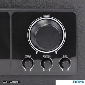 Акустика CrownMicro CMBS-501