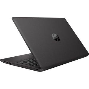 Ноутбук HP 255 G7 6BN08EA