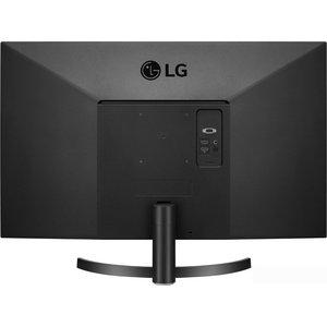 Монитор LG 32ML600M-B