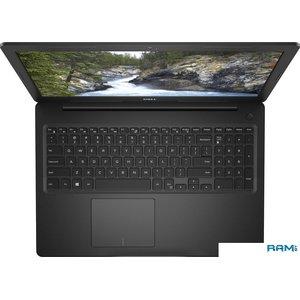 Ноутбук Dell Vostro 15 3583-4400