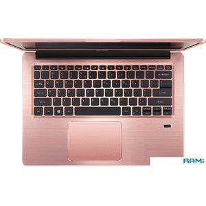 Ноутбук Acer Swift 3 SF314-56-76KR NX.H4GER.003