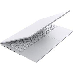Ноутбук Xiaomi Mi Notebook 15.6 JYU4095CN