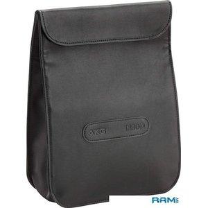 Наушники AKG N90Q (черный)