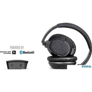 Наушники MEE audio Connect T1M3