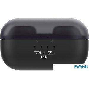 Наушники Krez Pulz EP02