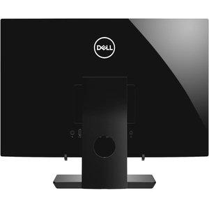 Моноблок Dell Inspiron 22 3280-4201