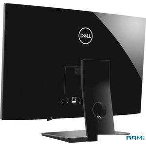 Моноблок Dell Dell Inspiron 24 3480-4225