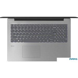 Ноутбук Lenovo IdeaPad 330-15IKBR 81DE02BGPB