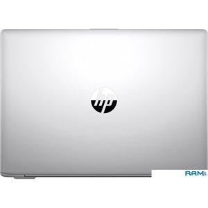 Ноутбук HP ProBook 440 G5 5JJ79EA