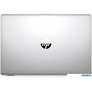 Ноутбук HP ProBook 470 G5 2XY38EA