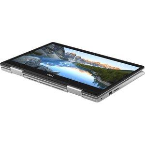 Ноутбук Dell Inspiron 14 5482-4287