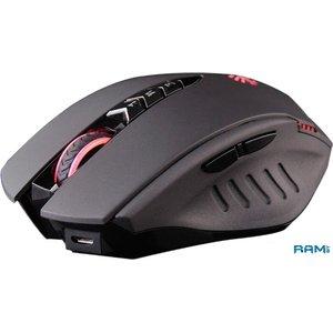 Игровая мышь A4Tech Bloody R80 (черный)