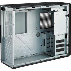Корпус Cooler Master Elite 361 RC-361-KKN5