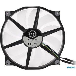 Кулер для корпуса Thermaltake Pure 20 ARGB Sync TT Premium Edition CL-F081-PL20SW-A