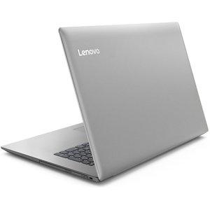 Ноутбук Lenovo IdeaPad 330-17IKB 81DM00FHRU