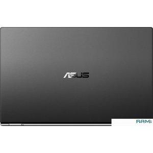 Ноутбук ASUS ZenBook Flip 15 UX562FD-A1061TS