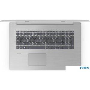 Ноутбук Lenovo IdeaPad 330-17IKB 81DM00AERU
