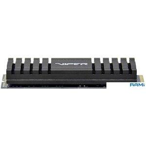 SSD Patriot Viper VPN100 1TB VPN100-1TBM28H