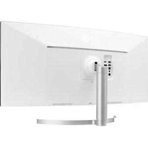 Монитор LG 34WK95C-W