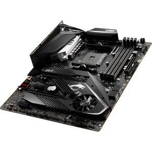 Материнская плата MSI MPG X570 Gaming Pro Carbon WiFi