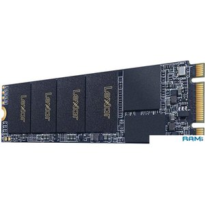 SSD Lexar NM210 256GB LNM210-256RB