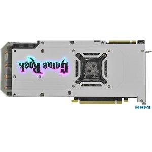 Видеокарта Palit GeForce RTX 2080 Super WGR 8GB GDDR6 NE6208ST20P2-1040W