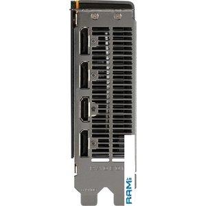 Видеокарта ASUS Radeon RX 5700 XT 8GB GDDR6 RX5700XT-8G