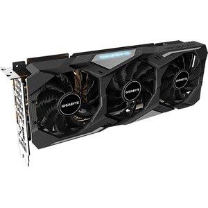 Видеокарта Gigabyte GeForce RTX 2080 Super Gaming OC 8G GV-N208SGAMING OC-8GC