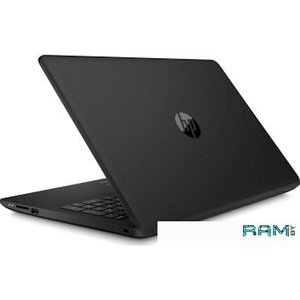 Ноутбук HP 255 G7 6EC44ES