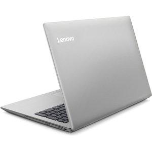 Ноутбук Lenovo IdeaPad 330-15IKB 81DC017PRU