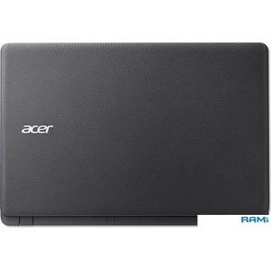 Ноутбук Acer Extensa EX2540-53DD NX.EFHER.098
