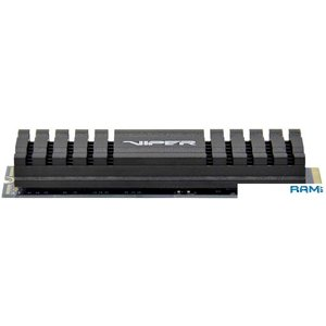 SSD Patriot Viper VPN100 2TB VPN100-2TBM28H