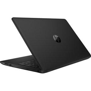 Ноутбук HP 15-rb000ur 7GY49EA