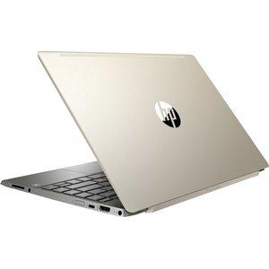 Ноутбук HP Pavilion 13-an0082ur 7JT63EA