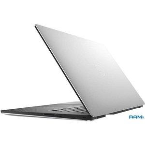 Ноутбук Dell Precision 5530-2615