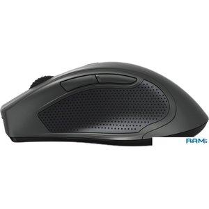 Мышь Hama MW-900 (черный)